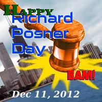 Richard_Posner_DayFlat
