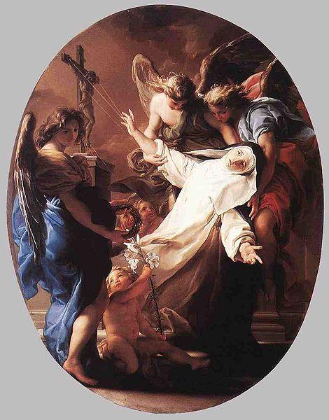 470px-Wga_Pompeo_Batoni_Ecstasy_of_St_Catherine_of_Siena