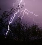 http://commons.wikimedia.org/wiki/File%3AMonsoon_Lightning_Strike%2C_Table_Mesa.jpg