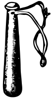 liftarn_Old_police_baton (1)