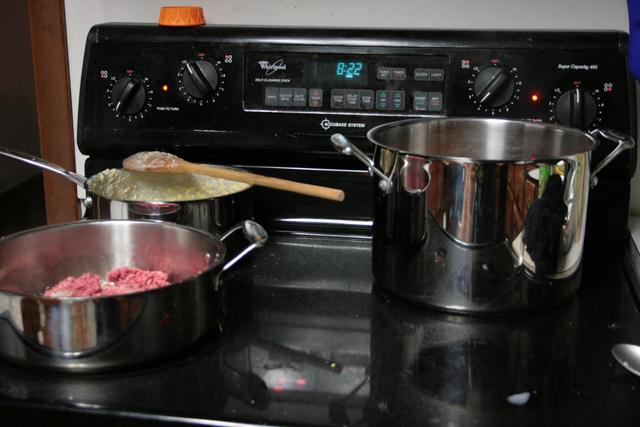 stove-top-sheph-prep_tn