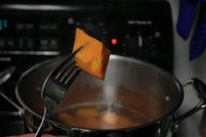 sweet-potato-done-fork_tn
