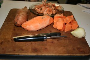 sweet-potato-prep_tn