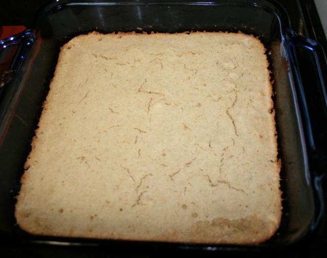 Baked-Top-No-Guar_fs