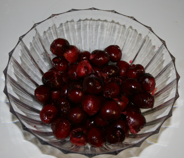 Cherries-of-my-labor_fs