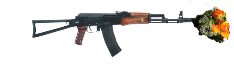 AKS-74-Alt