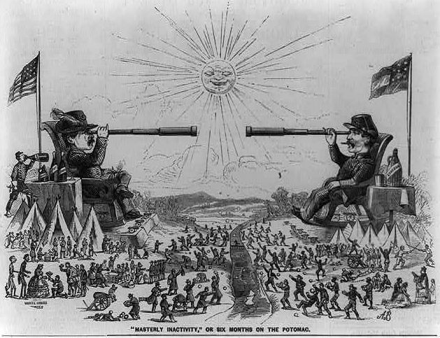 Masterly_Inactivity,_Civil_War_Cartoon_1862