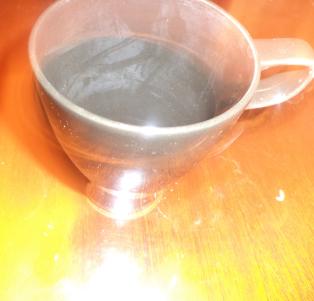 A-Black-Mug-crop