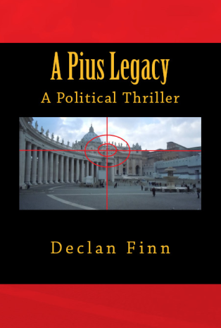 Cropped image from http://apiusman.blogspot.com/2014/01/a-pius-legacy.html