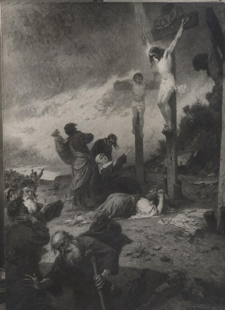 Kreuzigung_Christi