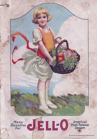 416px-1920_Jell-O_Cookbook