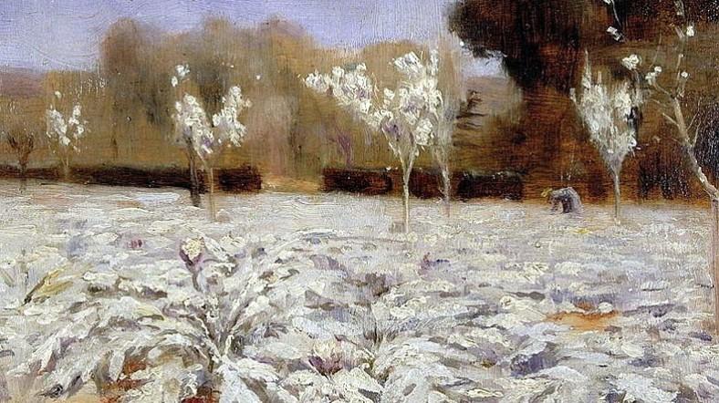Norman_Garstin_-_Artichokes_Hyeres_1883