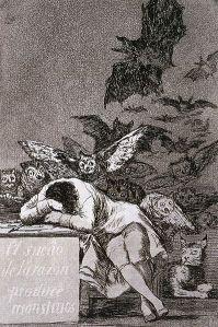 398px-Goya_Caprichos3