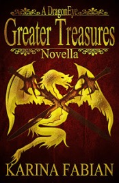 Greater-Treasure's-Large