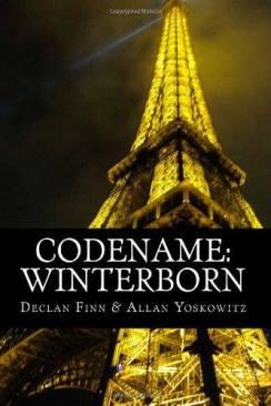 Codename-Winterborn-Cover