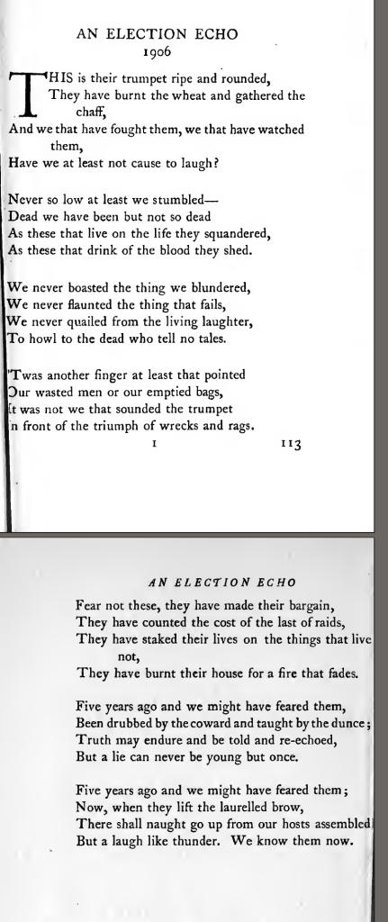 An-Election-Echo_Chesterton