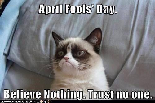 april-first-grumpy-n