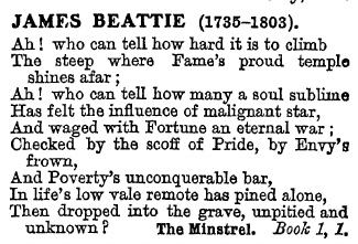 fame-Beattie