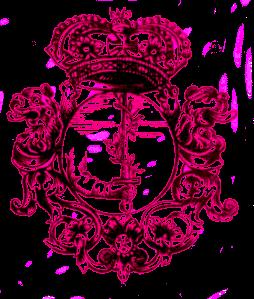 war-peace_emblem-flat