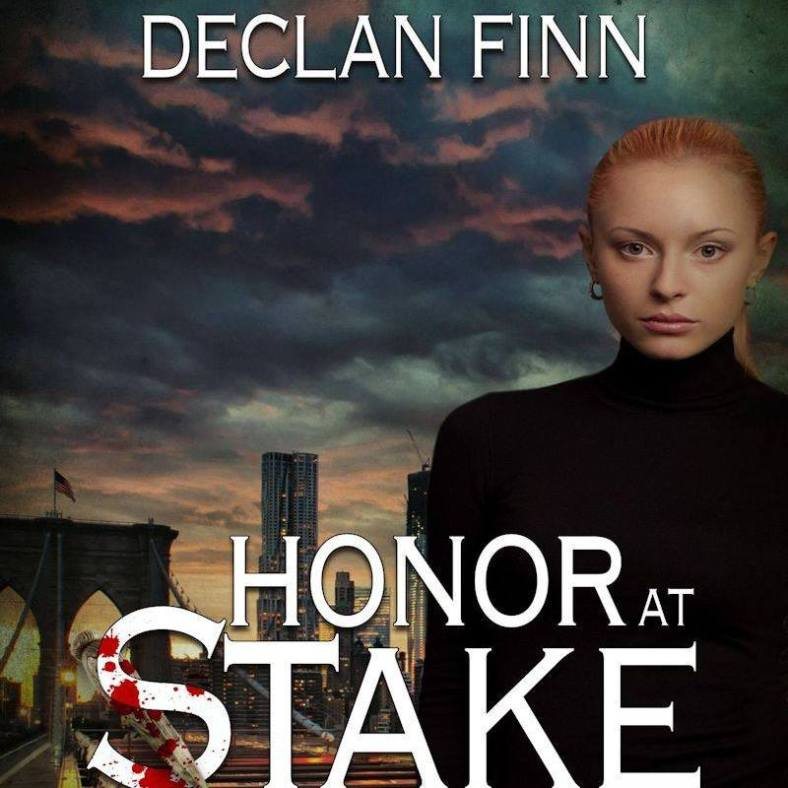 Honor-at-Stake-n