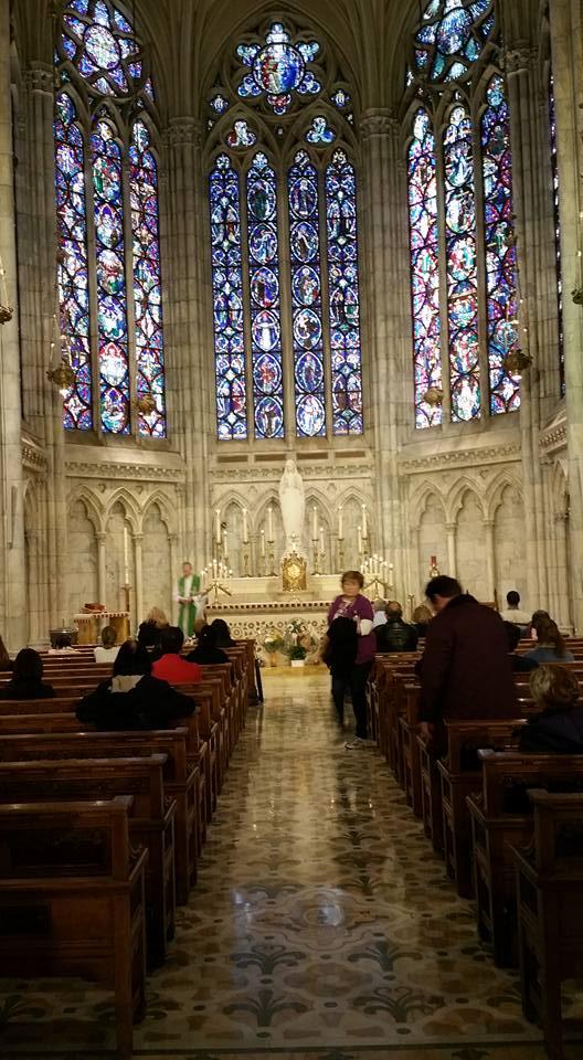 chapel-altar_n