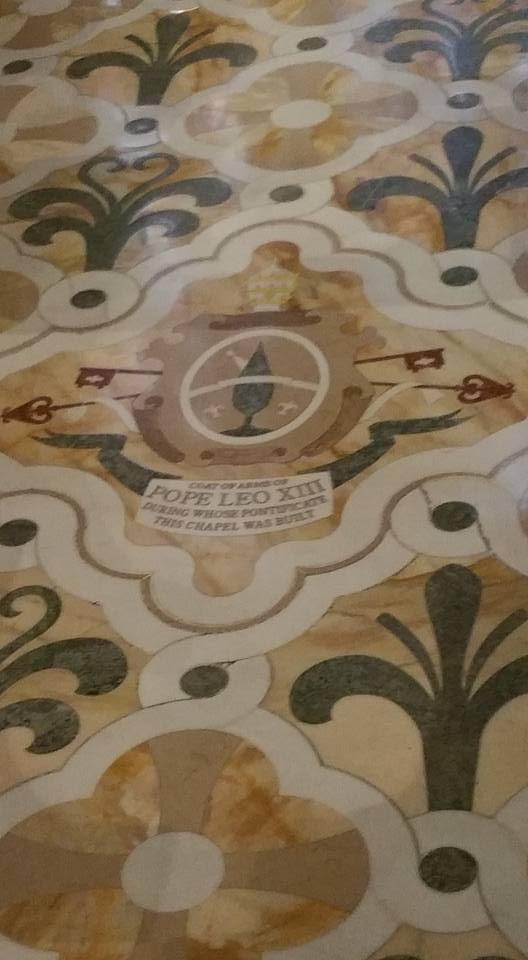chapel-floor_n