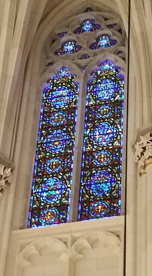 chapel-window-closeup_n