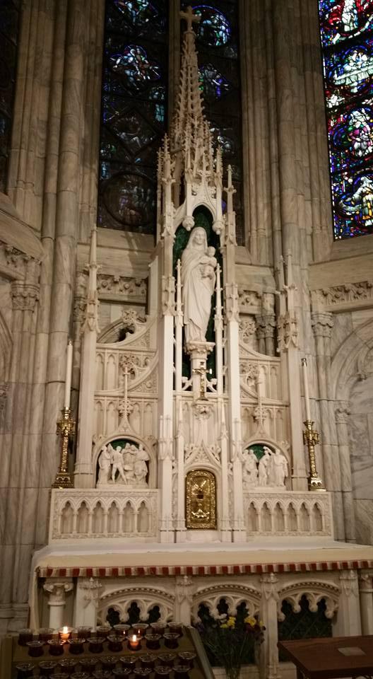 marian-shrine_n